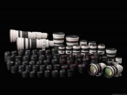 Photo Blogs & Lenses Image
